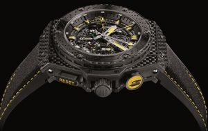 hublot-king-power-ayrton-senna-watches-1