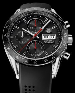 CV201AH.FT6014-TAG-HEUER-CARRERA-CALIBRE-16-PACKSHOT-2013