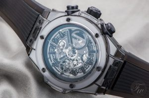 Hublot-Big-Bang-Unico-Sapphire-1670-759x500