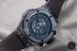 Hublot-Big-Bang-Unico-Sapphire-1675