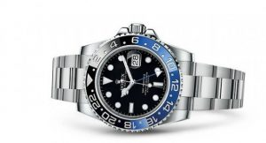 Rolex_GMT-Master_II_blue-black_reclining_500-570x308