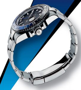 Rolex_GMT-Master_II_blue-black_side_500