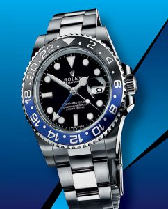 Rolex_GMT-Master_II_blue-black_soldier_500