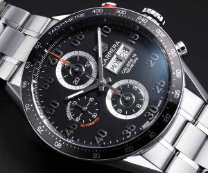 TAG_Heuer_Men_s_CV2A10_BA0796_Carrera_Automatic_Chronograph_Watch_r2_9566