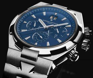 Vacheron-Constantin-Overseas-Chrono-blue-angle1