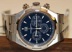 Vacheron-Constantin-Overseas-Chronograph-Blue-5