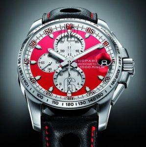 4479_Chopard-Mille-Miglia-Rosso-Corsa-616x620