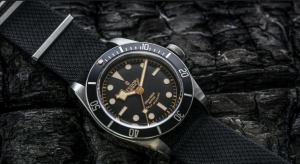 Tudor-Heritage-Black-Bay-Dark-Replica