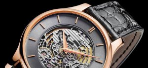 Chopard-LUC-Skeleton-watch-9