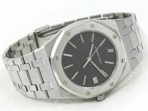 Authentic-Audemars-Piguet-Royal-Oak-Quartz