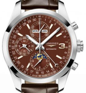 Longines-Conquest-Classic-Triple-Crown-Limited-Edition-aBlogtoWatch-1