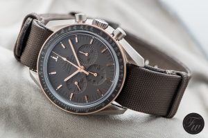 Omega-Speedmaster-Apollo11-02