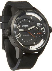 Welder-K48-W600