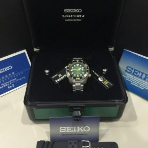 bnib_limited_edition_seiko_sumo_50th_anniversary_1449328069_b39441fe