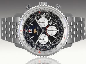 breitling-navitimer-50th-ann--new-shots-17829-090