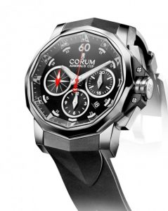 corum-admirals-cup-challenge-44-493x620