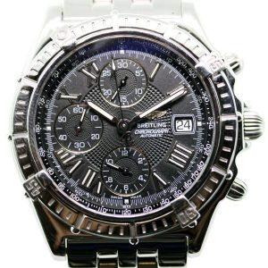 158233070_breitling-windrider-crosswind-a13055-stainless-steel-