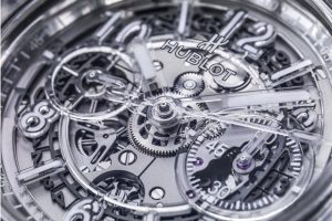 Hublot_Close_Up