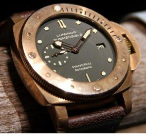 Panerai-Watches-men-collection