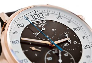 TAG_Heuer_Mikrograph_dialCU_560
