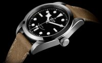 Tudor Black Bay 36 - 3