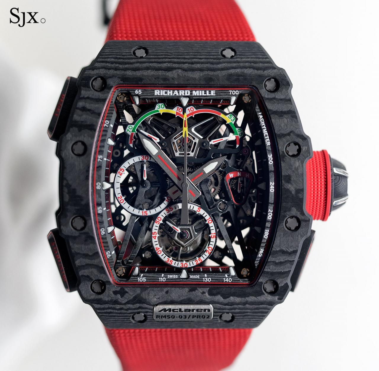 Richard Mille Watches Prices In India Replica Archives Swiss Replica