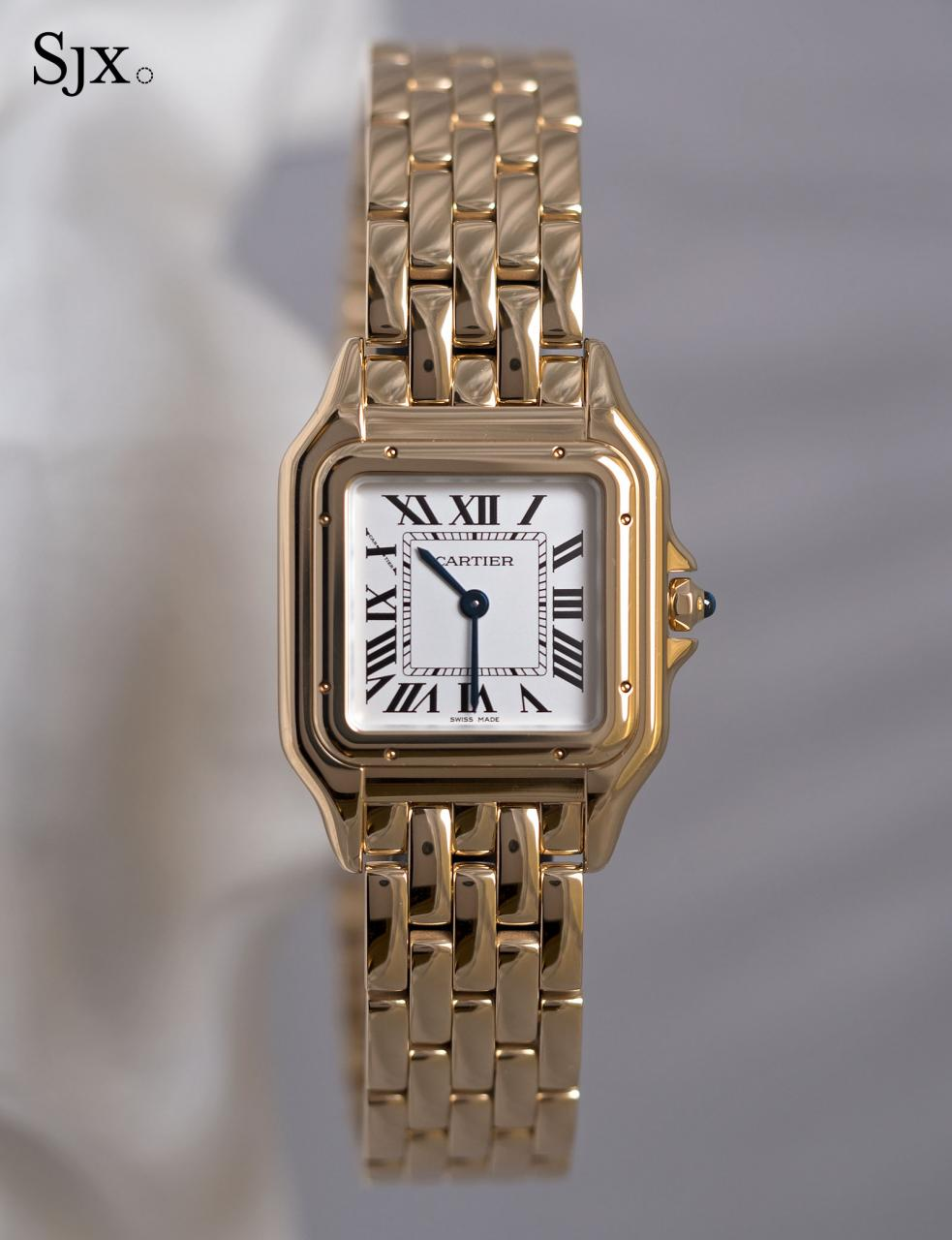 6c768c36fb46f Swiss Replica - Luxury Replica Watches With High Quality