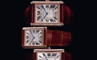 Cartier Tank Louis Cartier 100th anniversary 4